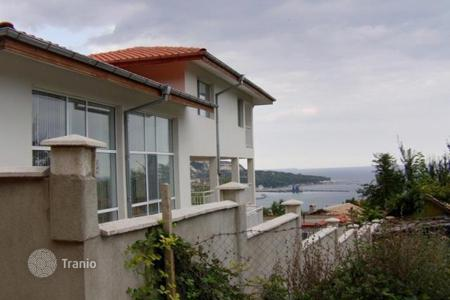 3 bedroom houses for sale in Balchik. Detached house – Balchik, Dobrich Region, Bulgaria