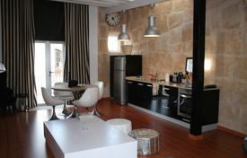 1 bedroom apartments for sale in Balearic Islands. Apartment – Ibiza, Balearic Islands, Spain