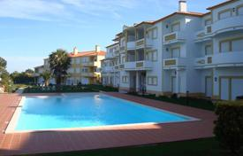 Apartments for sale in Portugal. Apartment – Leiria, Portugal