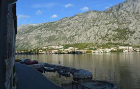 2 bedroom houses for sale in Montenegro. Villa – Muo, Kotor, Montenegro