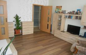 4 bedroom apartments for sale in Prague. Apartment – Praha 5, Prague, Czech Republic