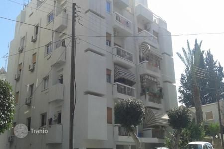 Cheap 2 bedroom apartments for sale in Strovolos. 2 Bed Apartment in Acropolis — REDUCED