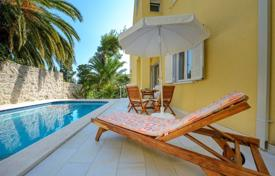 Villas and houses to rent in Croatia. Villa – Dubrovnik, Croatia