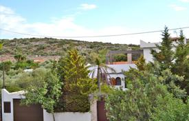 2 bedroom houses by the sea for sale in Thessalia Sterea Ellada. Detached house – Attica, Greece