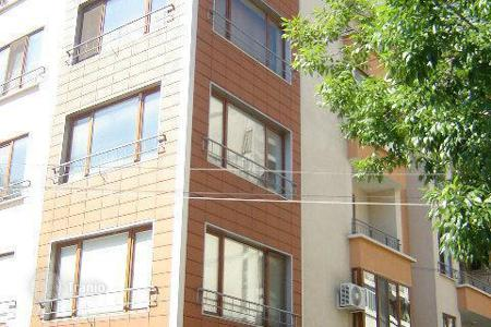 Commercial property for sale in Burgas. Office – Burgas (city), Burgas, Bulgaria