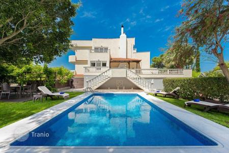 3 bedroom villas and houses to rent in Greece. Villa - Greece