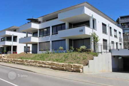Residential for sale in Tübingen. New home - Tübingen, Baden-Wurttemberg, Germany