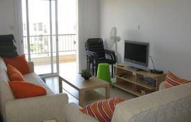 Cheap residential for sale in Paphos. Apartment – Konia, Paphos, Cyprus