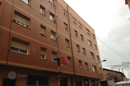 Property for sale in Cantabria. Apartment – Cantabria, Spain
