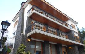 5 Bedroom Houses For Sale In Barcelona Buy Five Bed Villas In Barcelona