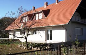 Residential for sale in Harkány. Detached house – Harkány, Baranya, Hungary