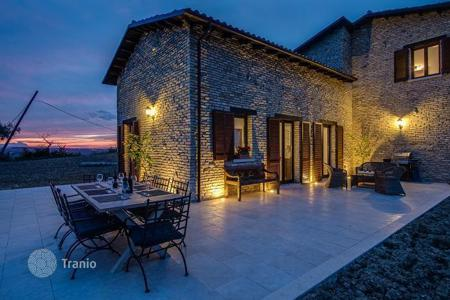 Residential for sale in Casalbordino. Property in Casalbordino, Abruzzo. Italy