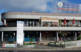 "Cheap residential for sale in Gran Canaria. Ð 'аР""кон АÐар єаменєы в San Fernando"