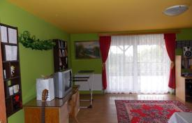Houses for sale in Pest. Detached house – Ecser, Pest, Hungary