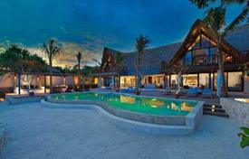 Villa – Kerobokan, Bali, Indonesia for 10,500 $ per week