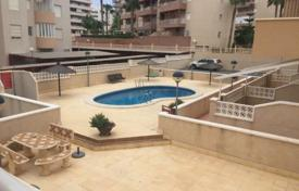 2 bedroom apartments for sale in Arenals del Sol. Apartment of 2 bedrooms in Elche