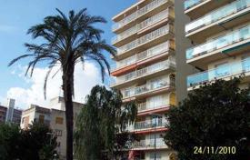 Cheap 3 bedroom apartments for sale in Malgrat de Mar. Apartment – Malgrat de Mar, Catalonia, Spain