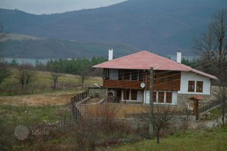 Houses with pools for sale in Bulgaria. Townhome - Helena, Veliko Tarnovo, Bulgaria