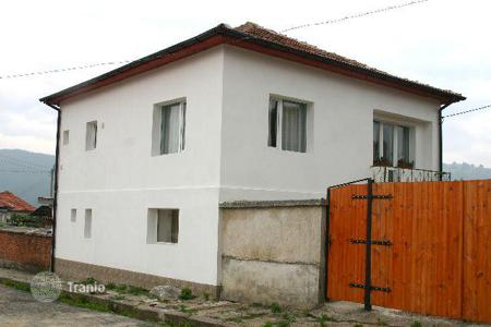 4 bedroom houses for sale in Sofia region. Detached house - Raduil, Sofia region, Bulgaria