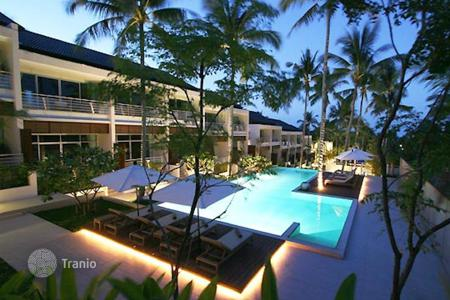 Apartments to rent in Ko Samui. Apartment - Ko Samui, Surat Thani, Thailand