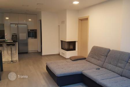 3 bedroom apartments for sale in Slovenia. Apartment – Ljubljana, Slovenia