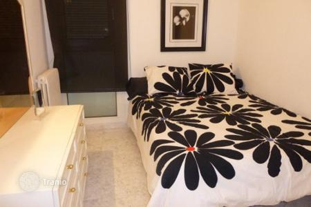 3 bedroom apartments for sale in Costa Dorada. Apartment Costa Dorada