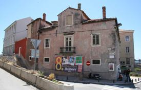Property for sale in Sibenik. Investment. Hotel in Sibenik
