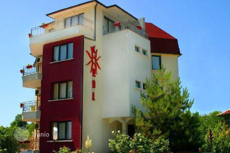 Commercial property for sale in Obzor. Hotel – Obzor, Burgas, Bulgaria