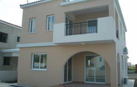 3 bedroom houses for sale in Emba. Villa – Emba, Paphos, Cyprus