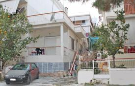 2 bedroom houses for sale in Athens. Detached house – Athens, Attica, Greece