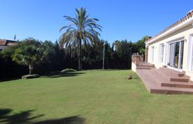 4 bedroom houses for sale in Costa del Sol. Quality renovated Villa at EsteponaNew Golden Mile?