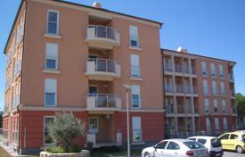 Apartments for sale in Umag. New housing estate in Umag