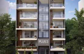 2 bedroom apartments for sale in Neapolis. New home – Neapolis, Limassol (city), Limassol, Cyprus