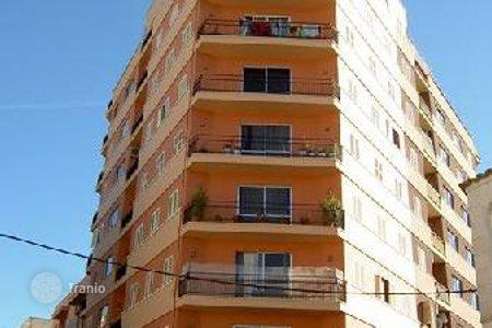 Bank repossessions residential in Majorca (Mallorca). Apartment – Inca, Balearic Islands, Spain
