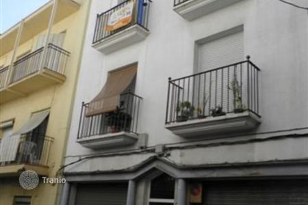 Bank repossessions residential in Costa del Garraf. Apartment – Sitges, Catalonia, Spain