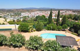 Residential for sale in Faro. Villa – Silves, Faro, Portugal