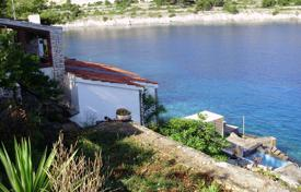 Property for sale in Dubrovnik Neretva County. Apartment – Korcula, Dubrovnik Neretva County, Croatia