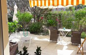 Cheap apartments for sale in Roquebrune - Cap Martin. Two-bedroom apartment close to the beach in Roquebrune-Cap-Martin