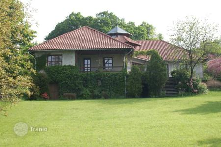 Houses for sale in Pilisszántó. Detached house – Pilisszántó, Pest, Hungary