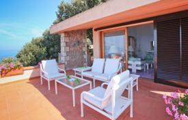 3 bedroom houses for sale in Tuscany. Villa – Grosseto (city), Province of Grosseto, Tuscany, Italy