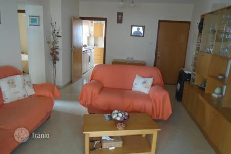 Residential for sale in Larnaca. Cosy apartment with terrace, near the beach, close to Larnaca, Cyprus