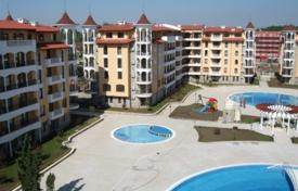 Cheap residential for sale in Burgas. Apartment – Sunny Beach, Burgas, Bulgaria
