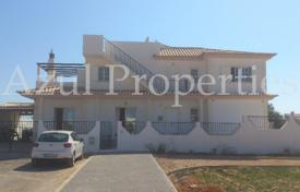 Residential for sale in Olhão. Villa – Olhão, Faro, Portugal
