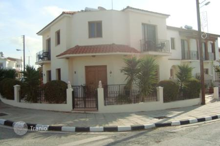 3 bedroom houses for sale in Anafotia. Three Bedroom House-Reduced
