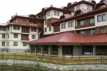 Property for sale in Smolyan. Apartment - Smolyan, Bulgaria
