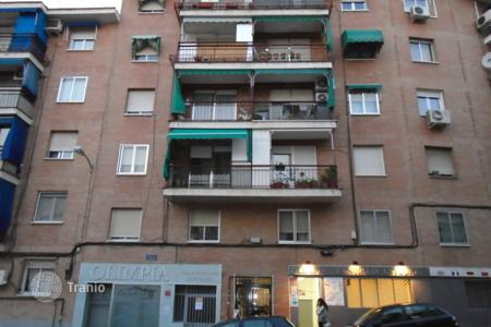 Cheap apartments for sale in San Sebastián de los Reyes. Apartment - San Sebastián de los Reyes, Madrid, Spain