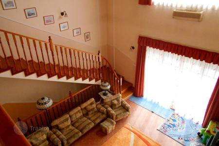 Residential for sale in Budakalász. Detached house – Budakalász, Pest, Hungary