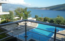 Apartments for sale in Herceg Novi (city). Apartment – Herceg Novi (city), Herceg-Novi, Montenegro