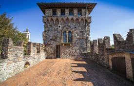 Castle – Gorle, Lombardy, Italy for 2,500,000 €