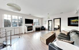 4 bedroom apartments for sale in North America. Batchelder Street